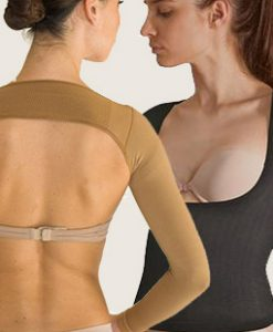 Lymphedema Compression Wear