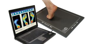 Custom Orthotics Toronto
