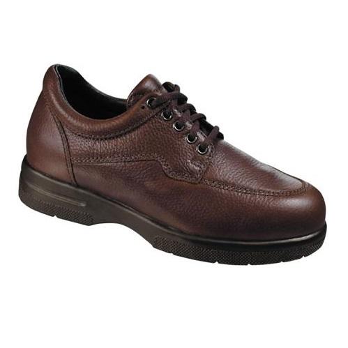 Walker II Therapeutic Dress Shoe