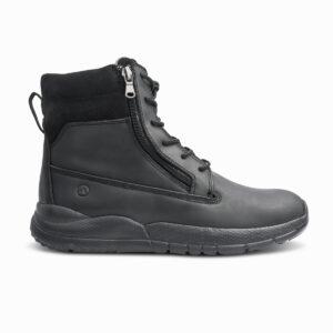 Men's Winter Orthopaedic Footwear