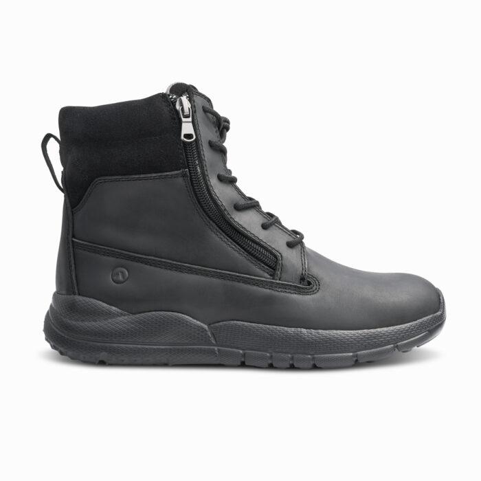 No. 90 Trail Worker Orthopedic Boot