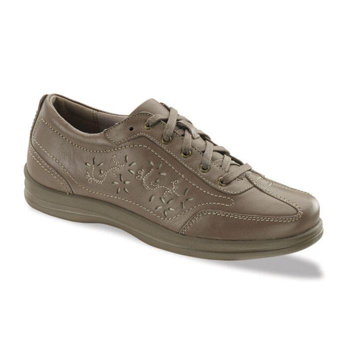 Petals - Robyn Orthopedic Shoes