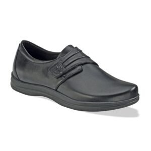 Petals - Linda Orthopedic Shoes