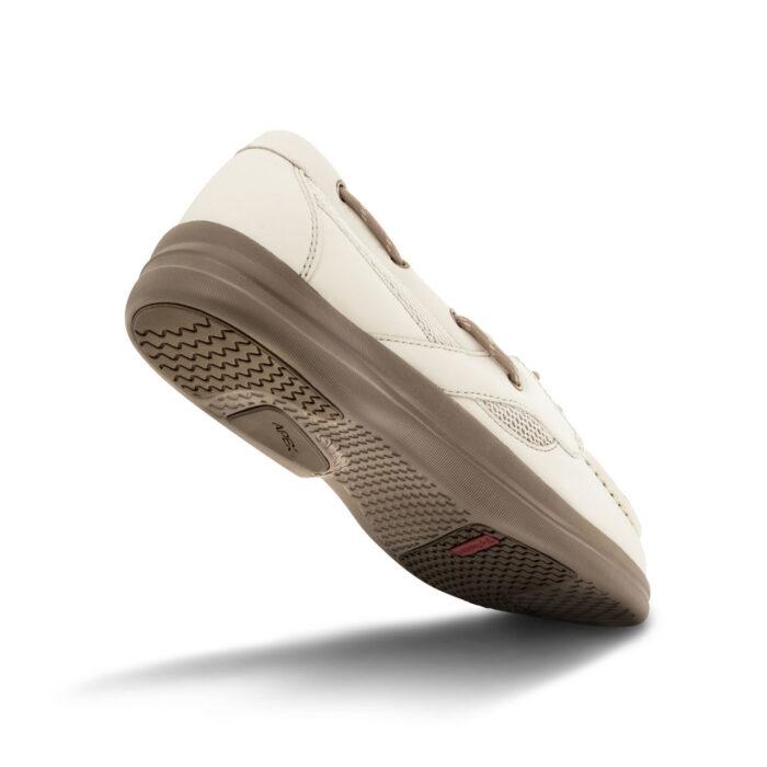 Petals - Sydney Orthopedic Boat Shoe