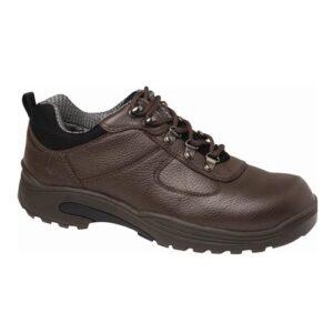 Boulder Casual Orthopedic Shoe