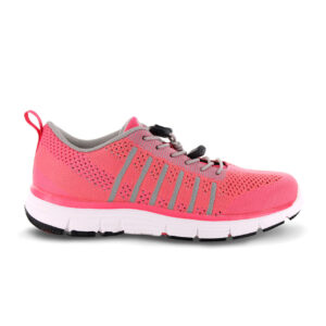 Breeze Athletic Knit – A7200W – Pink