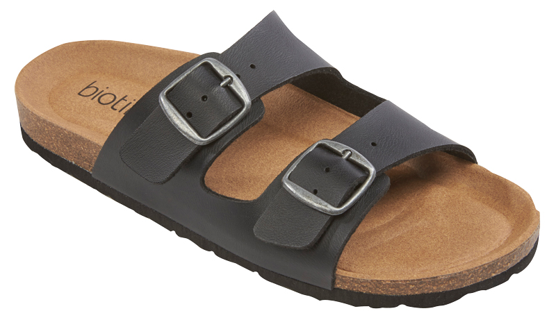 Carlin orthopedic sandals for women 2
