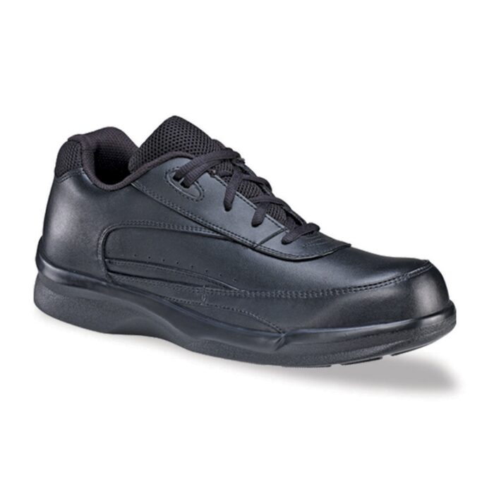 Active Walker Lace Biomechanical Shoe