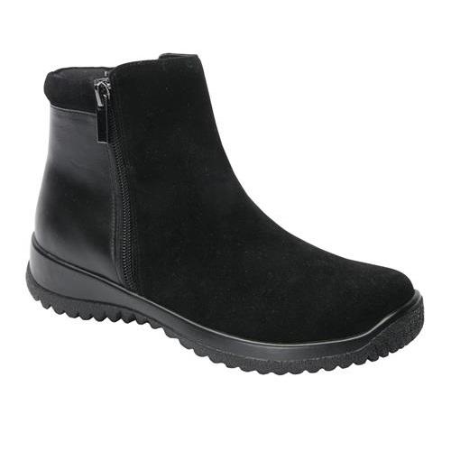 Kool Orthopedic Boot