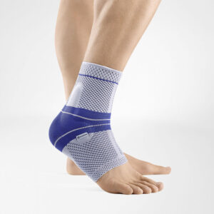 MalleoTrain ankle brace
