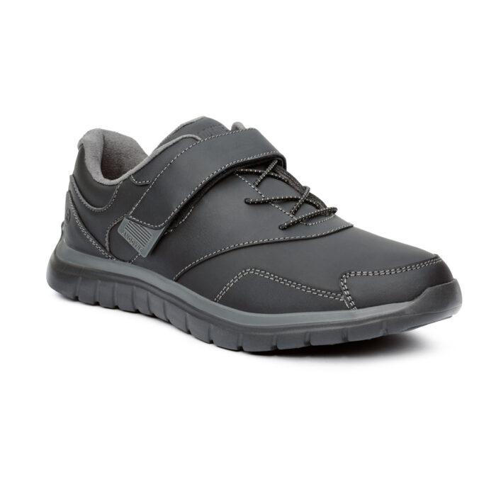 No. 38 Sport Walker Orthopedic Shoe