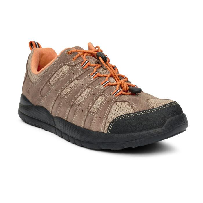 No. 44 Trail Walker Athletic Shoe