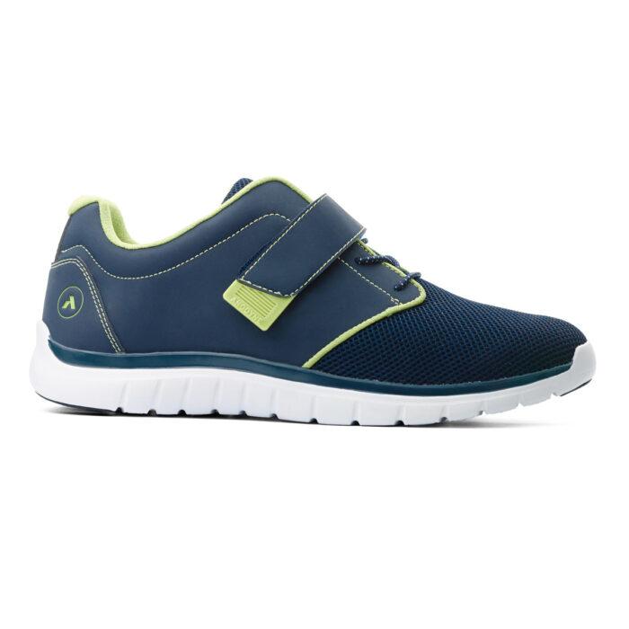 No. 46 Sport Jogger Orthopedic Shoe