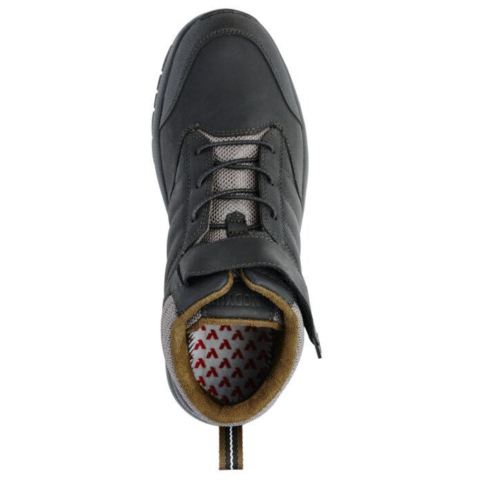 Anodyne No.56 Therapeutic Diabetic Trail Boot