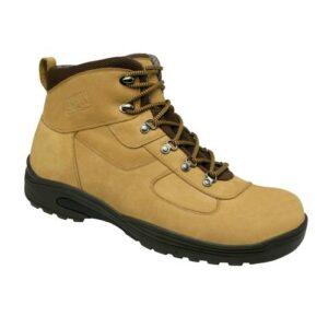 Drew Rockford Orthopedic Boots
