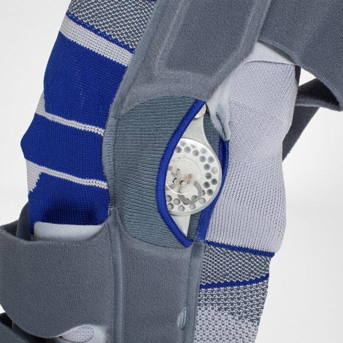 SofTec® Genu Multifunctional Knee Brace