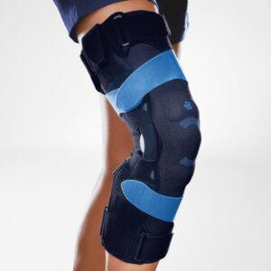 SofTec® OA Knee Brace