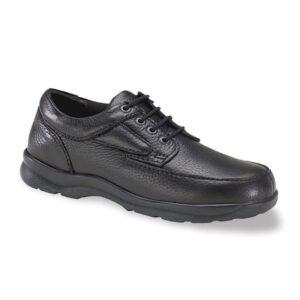 Ariya Moc Toe Casual Walking Shoe