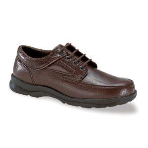 Ariya Moc Toe Casual and Dress Shoe