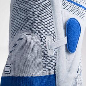 GenuTrain® P3 Knee Brace