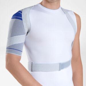 OmoTrain® Orthopedic Shoulder Brace