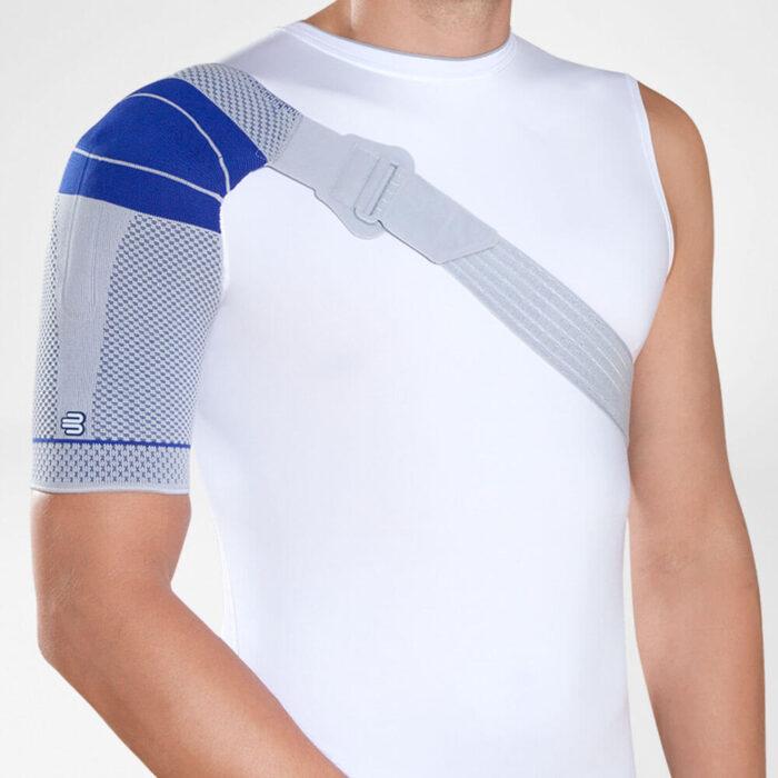 OmoTrain® S Orthopedic Shoulder Brace