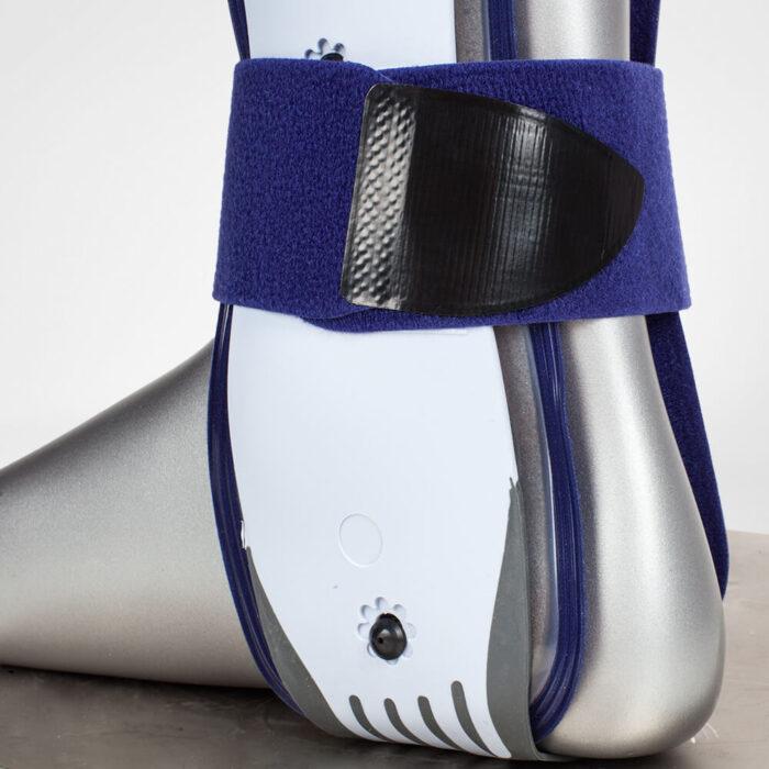AirLoc® Ankle Brace