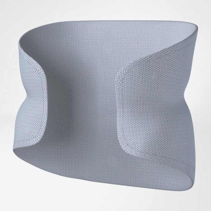 Spinova® Immo Plus Back Support Brace