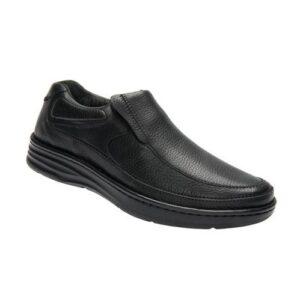 Drew Bexley Lightweight Slip-on Orthopedic Shoe