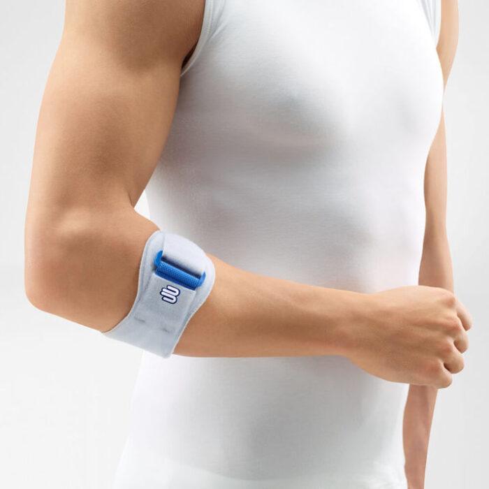 EpiPoint® Elbow Brace