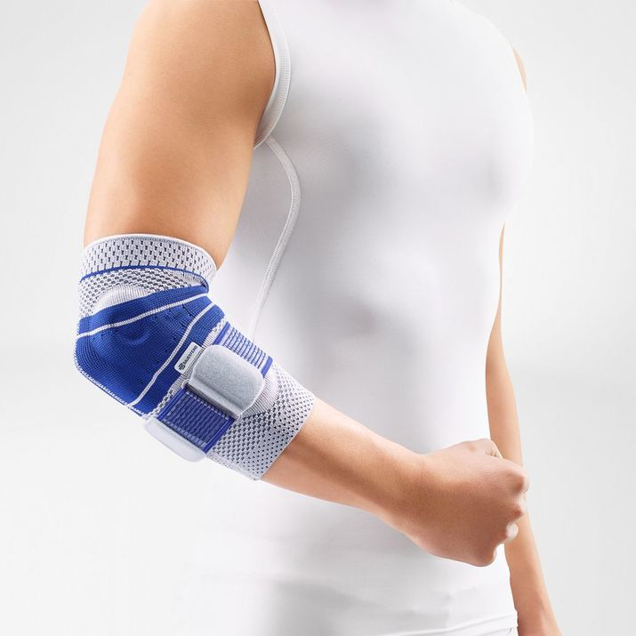 EpiTrain® orthopedic brace