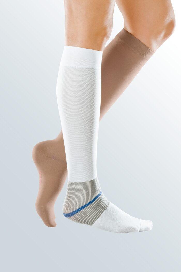 Mediven Ulcer Kit® Compression Stocking