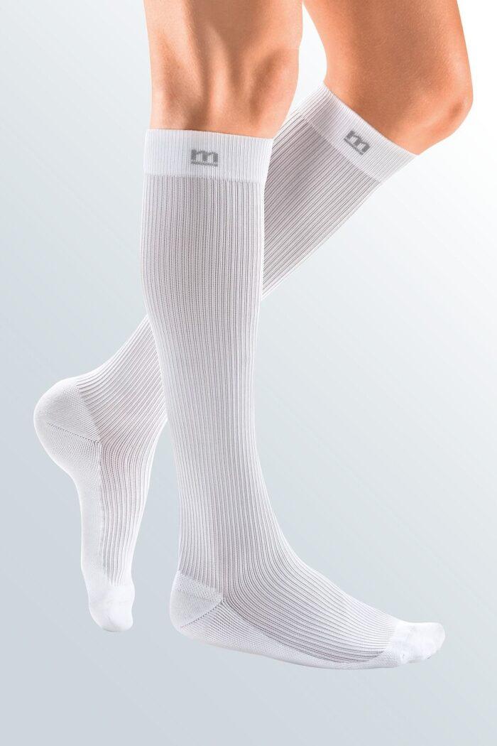 mediven active® Compression Sock