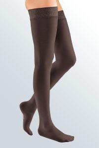winter compression stockings