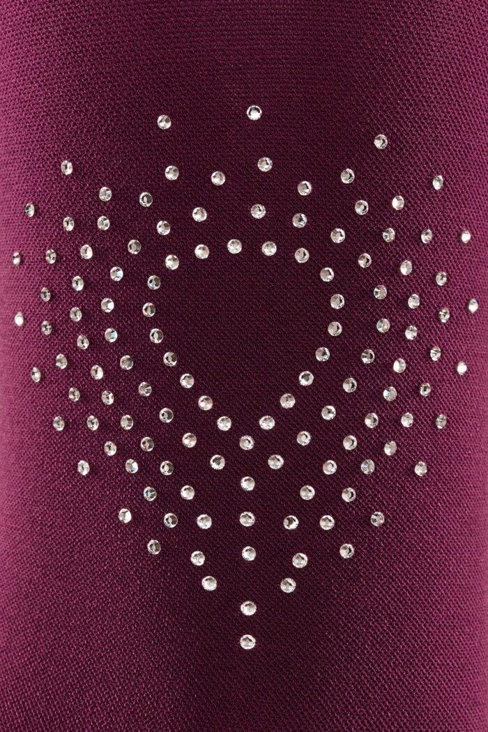 mediven elegance® Compression Stocking