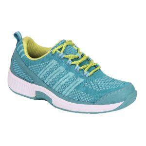 Women Orthopedic shoes