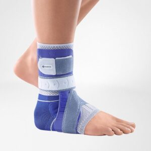 MalleoLoc® L3 Ankle Brace