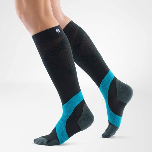 Sports and compression wear