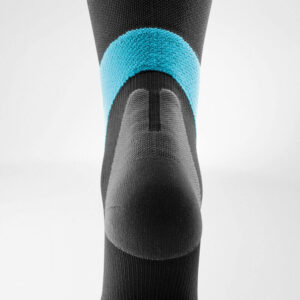 winter compression stockings and socks