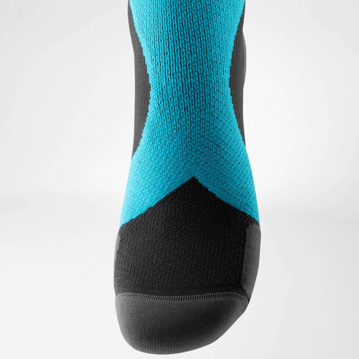 Compression Wear for Health