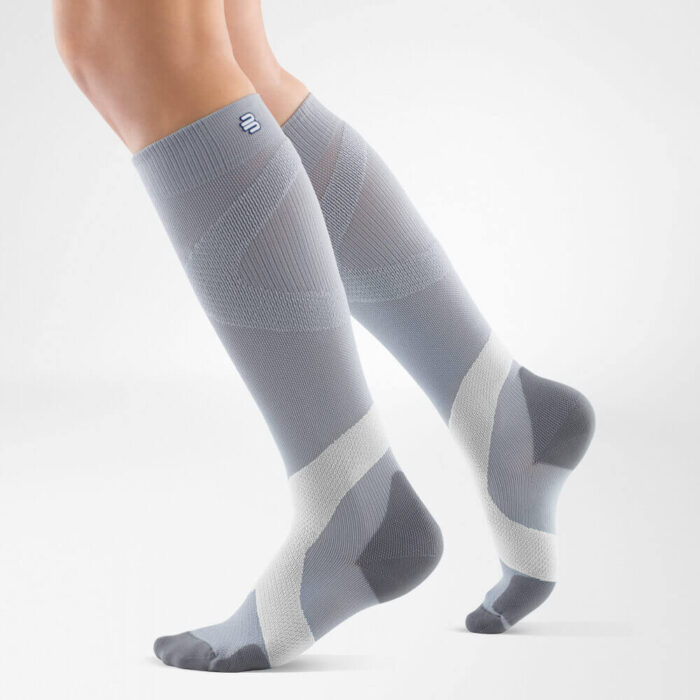 Sports Training Compression Sock