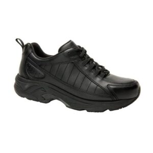 Voyager Athletic Shoe
