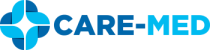 Care-Med LTD Logo