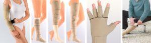 CircAid Compression Therapy