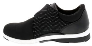 Drew - Velcro® Moonwalk