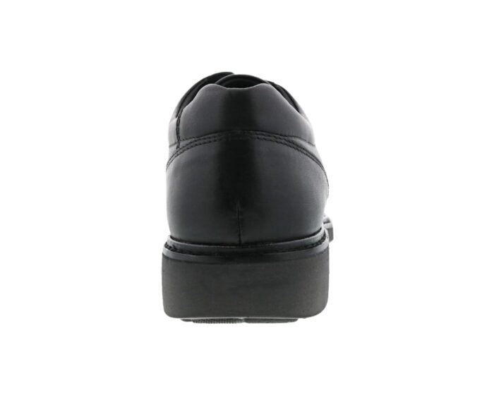 Drew Park Men's Therapeutic Shoe