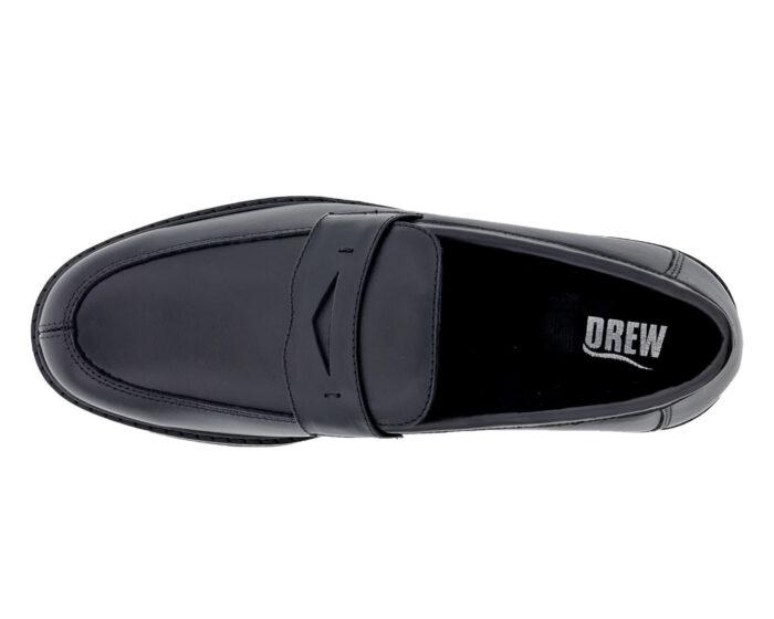 Drew - Essex