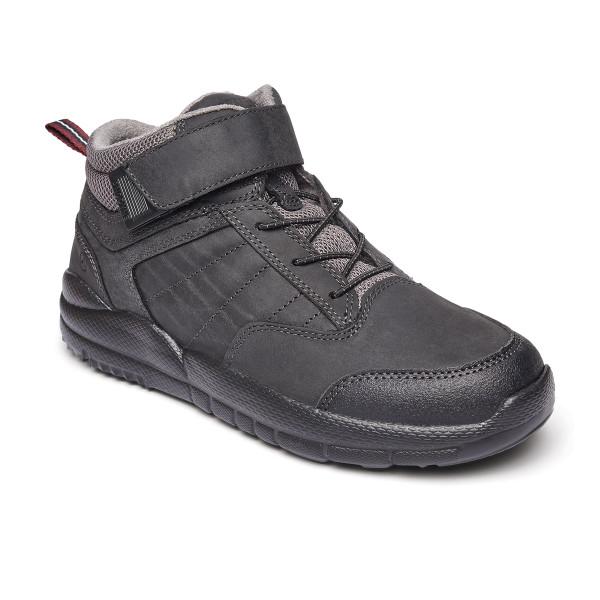 Anodyne - No. 55 Trail Boot