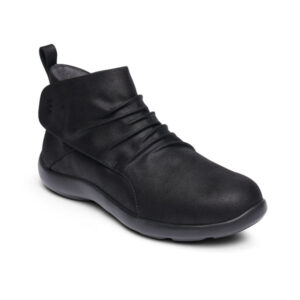 Anodyne - No. 91 Casual Boot
