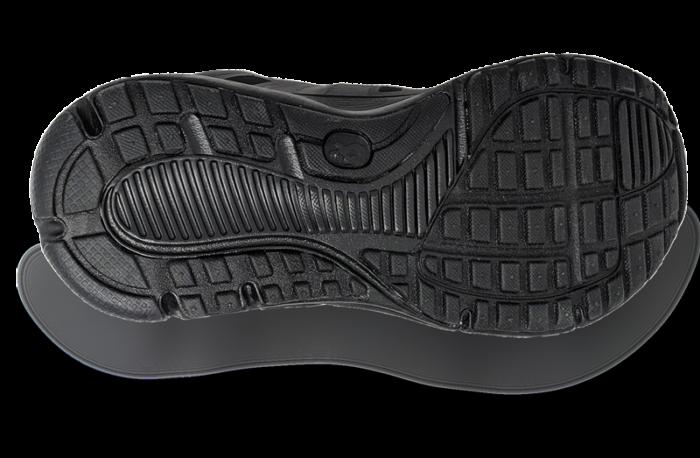 I-RUNNER - Elite Velcro